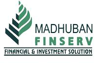 Madhuban Finserv